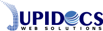 JUPIDOCS web solution pvt.ltd(digital marketing agency in bhubaneswar/best seo company in india)